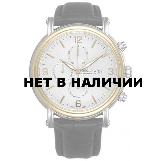 Наручные часы Adriatica A1194.2253CH