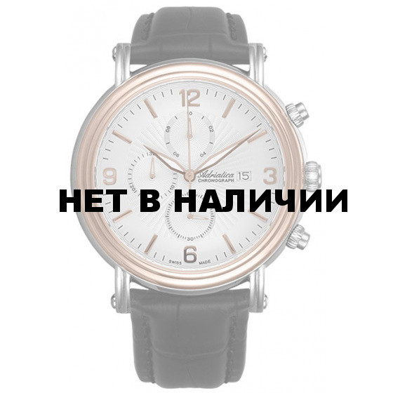 Наручные часы Adriatica A1194.R253CH