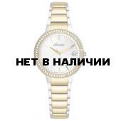 Наручные часы Adriatica A3415.2113QZ