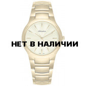 Наручные часы Adriatica A3425.1111Q