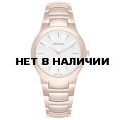 Наручные часы Adriatica A3425.9113Q