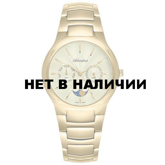 Наручные часы Adriatica A3426.1111QF