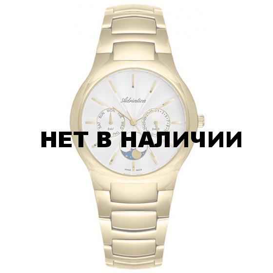 Наручные часы Adriatica A3426.1113QF