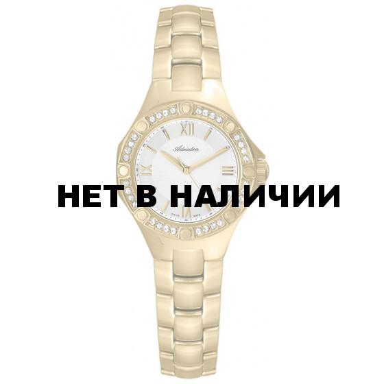 Наручные часы Adriatica A3427.1163QZ