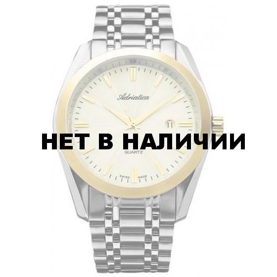 Наручные часы Adriatica A8202.2111Q