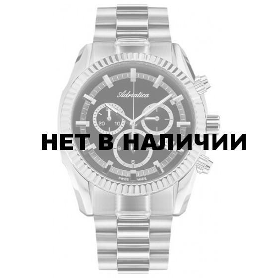 Наручные часы Adriatica A8210.5114CH