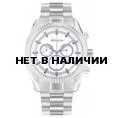 Наручные часы Adriatica A8210.51B3CH