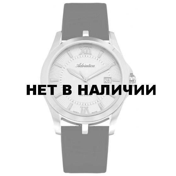 Наручные часы Adriatica A8212.5263Q