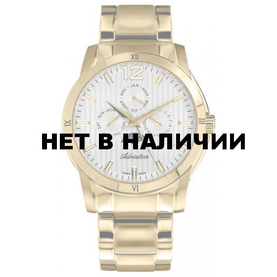 Наручные часы Adriatica A8240.1153QF