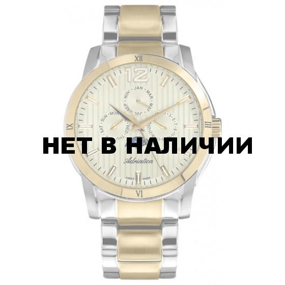 Наручные часы Adriatica A8240.2151QF