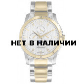 Наручные часы Adriatica A8240.2153QF