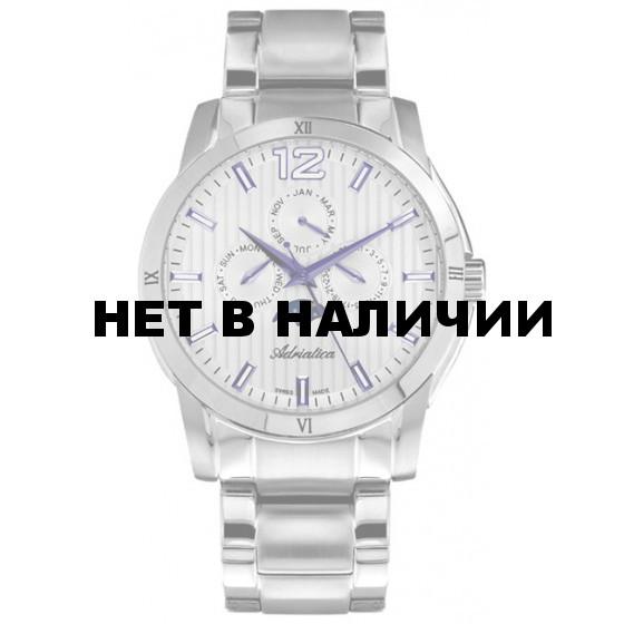 Наручные часы Adriatica A8240.51B3QF