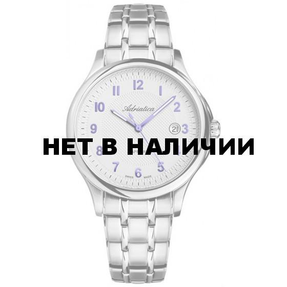 Наручные часы Adriatica A1272.51B3Q