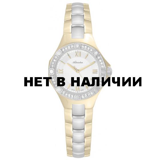 Наручные часы Adriatica A3427.2163QZ