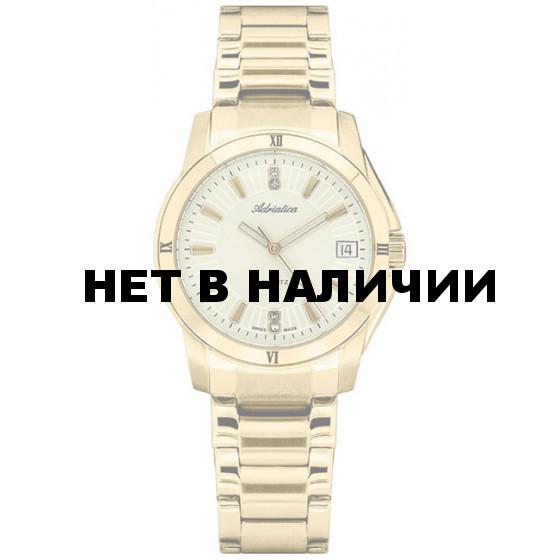 Наручные часы Adriatica A3626.1151Q