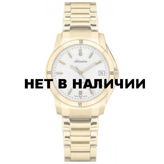 Наручные часы Adriatica A3626.1153Q