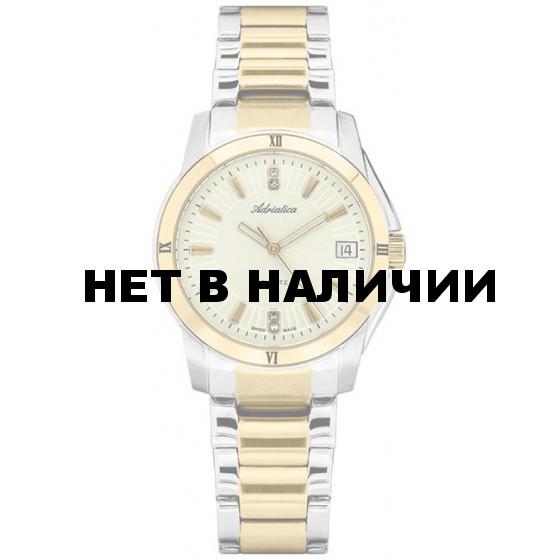 Наручные часы Adriatica A3626.2151Q