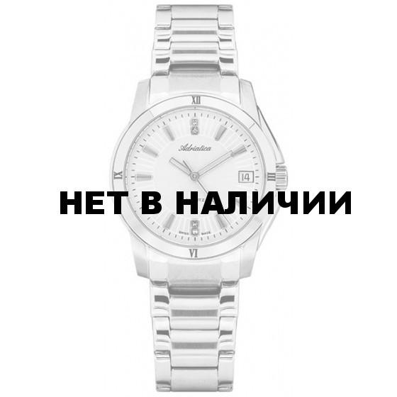 Наручные часы Adriatica A3626.5153Q