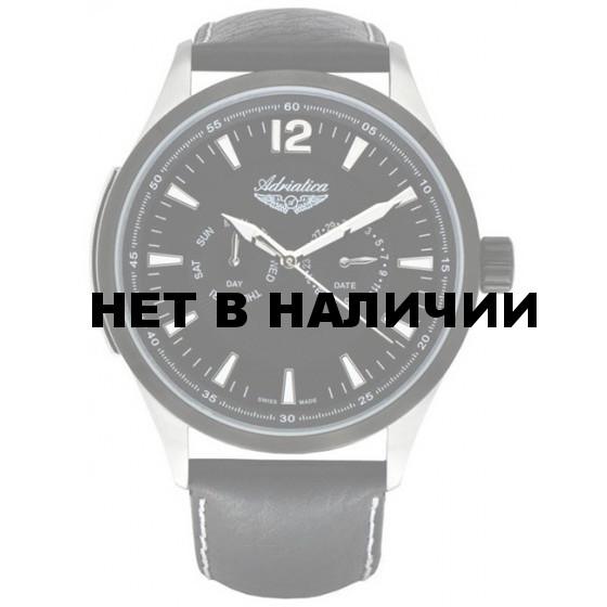 Наручные часы Adriatica A8189.Y254QF