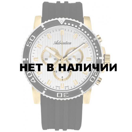 Наручные часы Adriatica A1127.1213CH