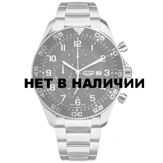 Наручные часы Adriatica A1147.5124CH