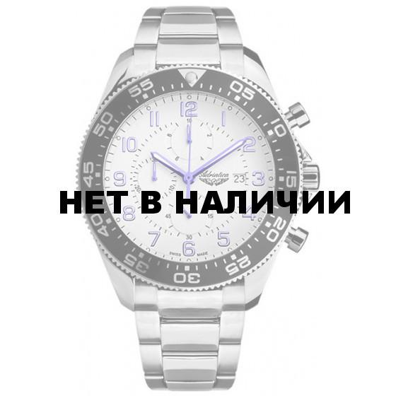 Наручные часы Adriatica A1147.51B3CH