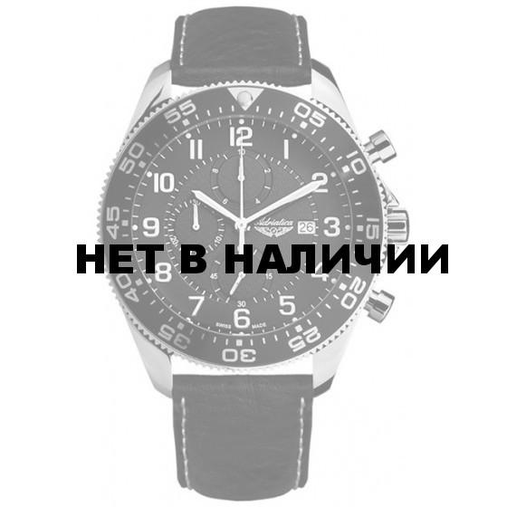 Наручные часы Adriatica A1147.5224CH