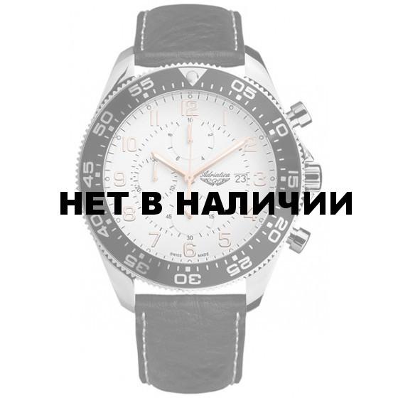 Наручные часы Adriatica A1147.R223CH