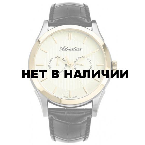 Наручные часы Adriatica A1191.2211QF