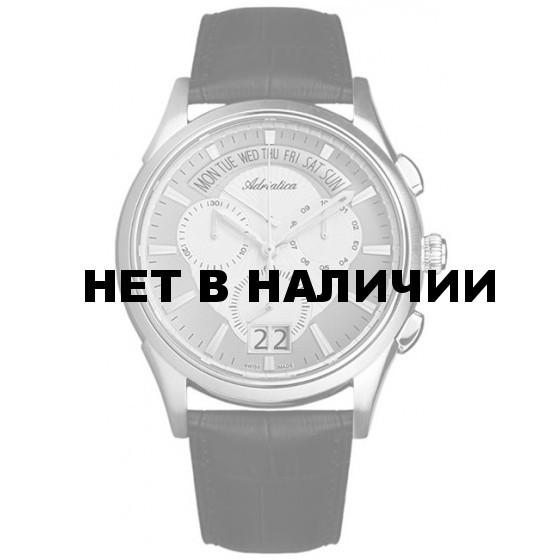 Наручные часы Adriatica A1193.5213CH