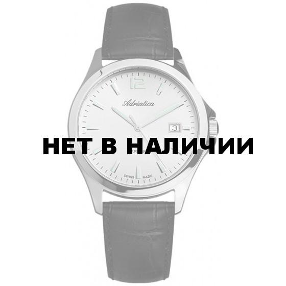 Наручные часы Adriatica A1264.5253Q