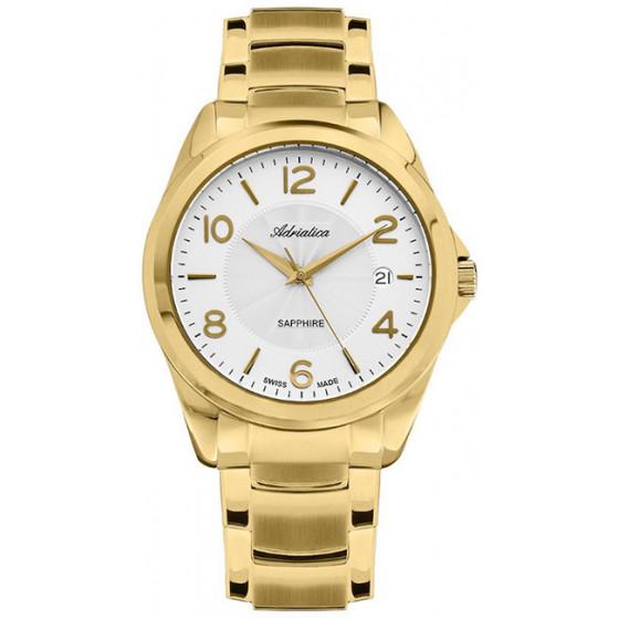 Наручные часы Adriatica A1265.1153Q