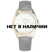 Наручные часы Adriatica A1265.1253Q