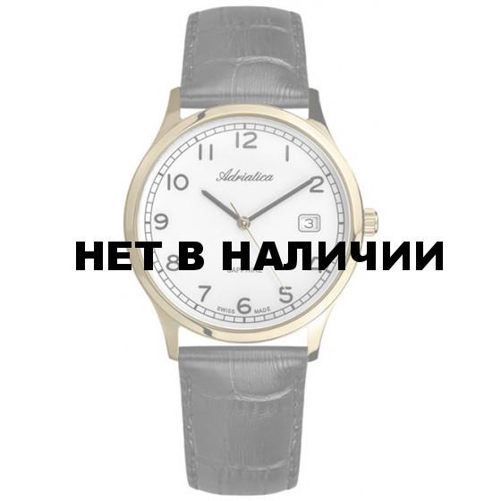 Наручные часы Adriatica A1267.1223Q