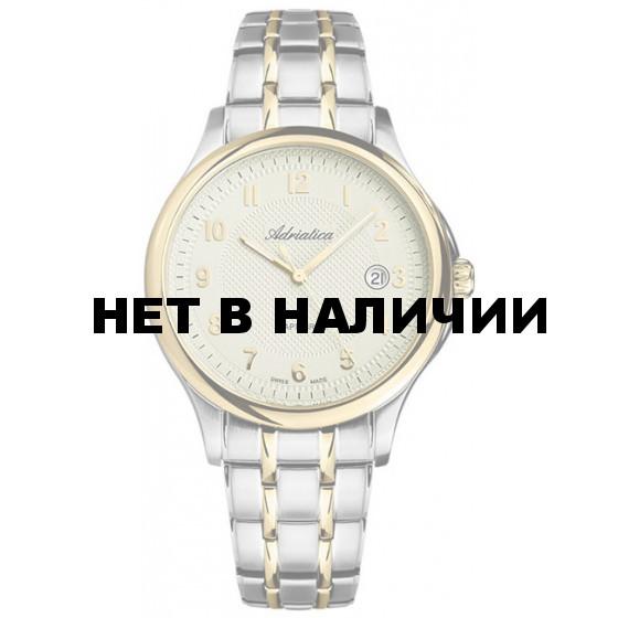 Наручные часы Adriatica A1272.2121Q