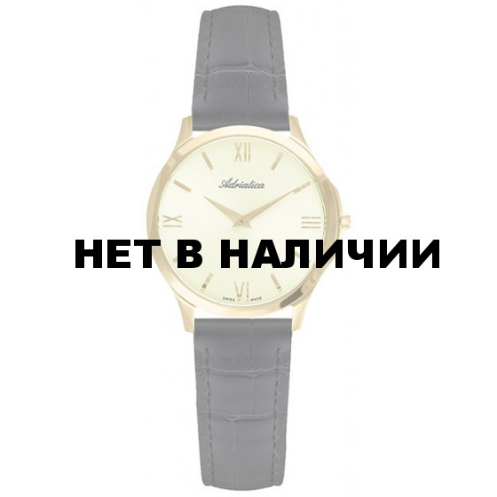 Наручные часы Adriatica A3141.1261Q