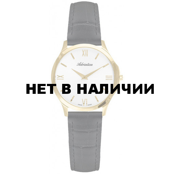 Наручные часы Adriatica A3141.1263Q