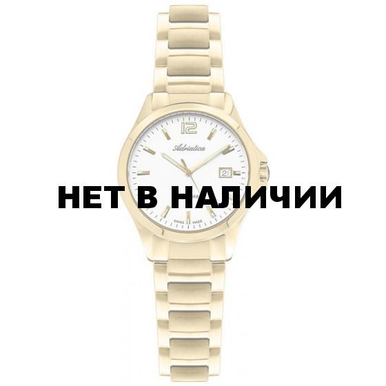Наручные часы Adriatica A3164.1153Q
