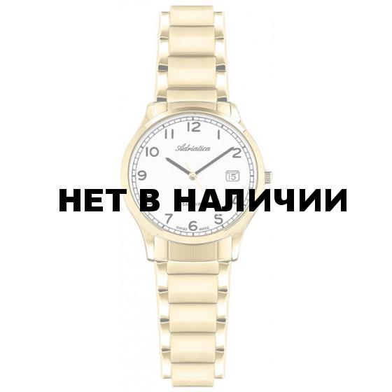 Наручные часы Adriatica A3167.1123Q