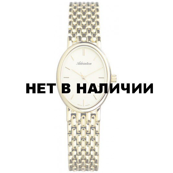 Наручные часы Adriatica A3436.1111Q