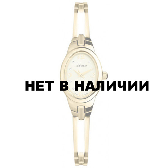 Наручные часы Adriatica A3448.1171Q