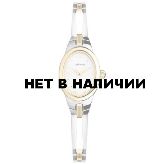 Наручные часы Adriatica A3448.2173Q