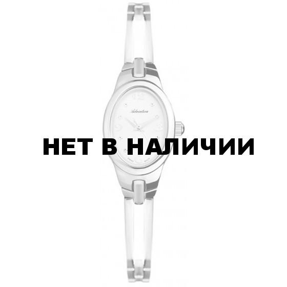 Наручные часы Adriatica A3448.5173Q