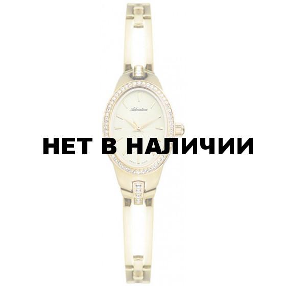 Наручные часы Adriatica A3449.1111QZ