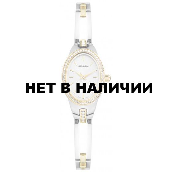 Наручные часы Adriatica A3449.2113QZ