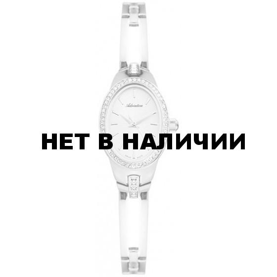Наручные часы Adriatica A3449.5113QZ