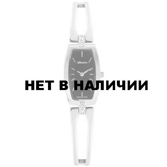 Наручные часы Adriatica A3507.5116QZ