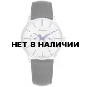 Наручные часы Adriatica A8243.52B3QF