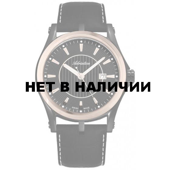Наручные часы Adriatica A1094.K214Q