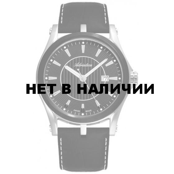 Наручные часы Adriatica A1094.Y214Q
